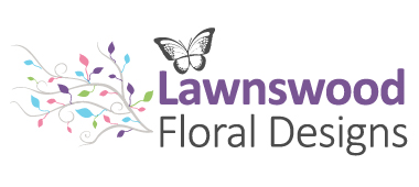 Lawnswood Floral Designs in Leeds