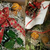 DIY WREATH MAKING KITS